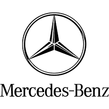 mercedes information mercedes model prices photos reviews and