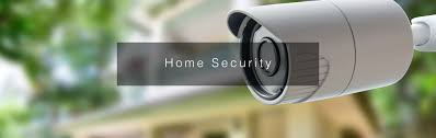 Home Security by Home Security Surveillance Technology Interiors