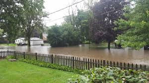 Six Flags Great America Phone Number Flash Flood Warning Issued For 7 Illinois Counties Including Cook
