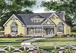small victorian cottage house plans 11 cottage house plans to love