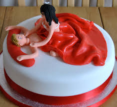 photo cakes saucy cakes