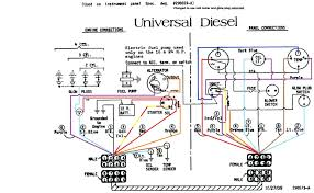utility trailer wiring diagram best of utility trailer wiring
