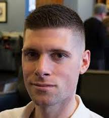 military short haircuts for women mens military hairstyles short hair men hairstyle trendy