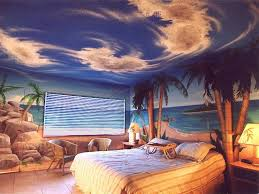 theme rooms beaches theme rooms surf