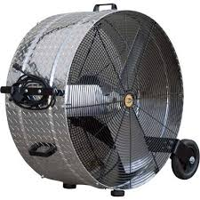 where to buy exhaust fan floor exhaust fans at rs 12000 piece s exhaust fans id 7279087388