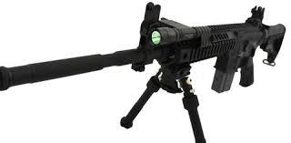 cyclops varmint gun light accessories tagged lights bucksniper com