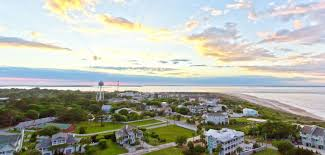 tybee vacation rentals about our company tybee vacation rentals