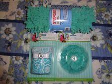 locker rug home u0026 garden ebay