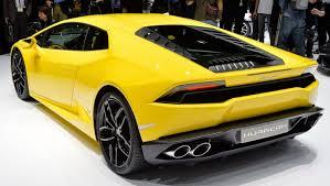 Lamborghini Huracan 2010 - lamborghini huracan lp610 4 performance data dragtimes com drag