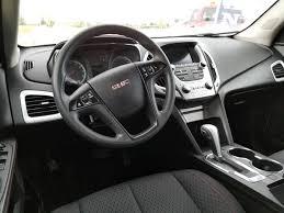 2013 gmc terrain awd 4dr sle galilee auto sales u2013 pre owned