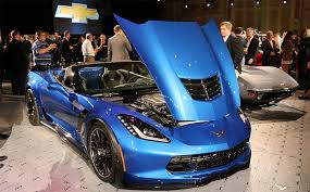 corvette stingray hennessey price hennessey offers details on their 2015 corvette z06 hpe1000