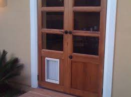 sliding glass door replacement cost glamorous where to buy wood garage door replacement panels tags