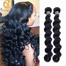 angel hair extensions list manufacturers of kenya hair weaves buy kenya