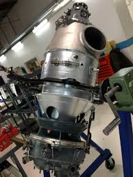 high quality pt 6 turbine engines for sale http utpparts