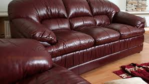 where to donate a used sofa how to donate used furniture in minnesota pocket sense