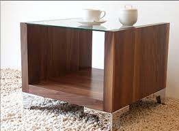 Best Modern Side Table Designs Images On Pinterest Side Table - Side tables design