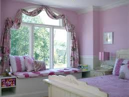 Childrens Bedroom Window Treatments Kids Room Window Treatment Ideas For Childrens Room Kids