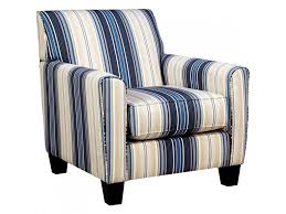 Ashley Furniture Accent Chairs Ashley Furniture Industries Living Room Nuvella Accent Chair