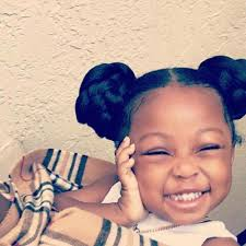 Black Baby Meme - 76 best melanated munchkins images on pinterest cute kids black
