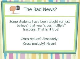 multiplying fractions get ready to become an expert at multiplying