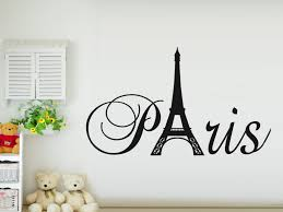 Home Decor Paris Theme Eiffel Tower Party Decor Paris Themed Decorations For Wedding