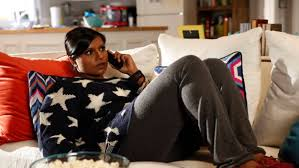 get the u0027mindy project u0027 look in your home today com