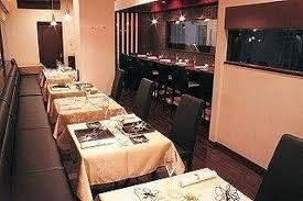 restaurant nouvelle cuisine nouvelle cuisine takahashi oita restaurant reviews phone number