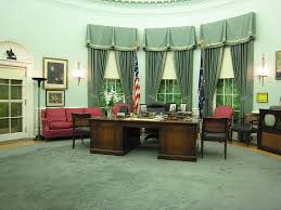 Trump Oval Office Rug Oval Office Rugs Presidential Carpets Of The Oval Office