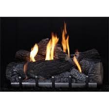 Fireplace Distributors Inc by Burners Results Page 1 Tri State Distributors Inc
