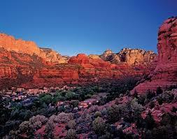 Arizona where to travel in september images 2779 best arizona images happy holidays arizona jpg