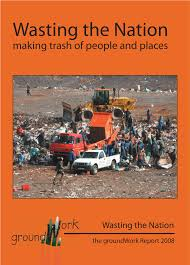 sle resume journalist position in kzn wildlife cing wasting the nation making trash of people and places groundwork
