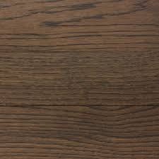 cappuccino white oak engineered hardwood flooring