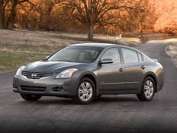 dark gray nissan 2010 nissan altima hybrid information and photos zombiedrive