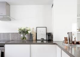 best value kitchen cabinets uk this one design mistake could knock 5 000 the value of