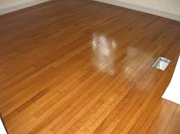 Refinish Hardwood Floors No Sanding by Refinishing Hardwood Floors Without Sanding Traditional 2 14