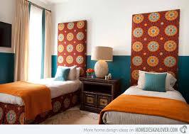 Moroccan Bedroom Design Marvel The 15 Moroccan Bedroom Ideas Home Design Lover