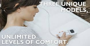 Meaning Of Comfortable by Digital Air Beds Habitat Furnishings
