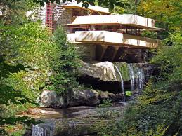 pittsburgh and laurel highlands art and architecture real
