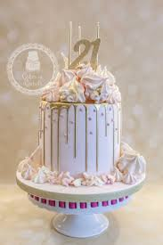 pastel birthday cake reha cake
