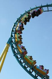 Six Flags Discovery Kingdom Discounts Journeyleaf Life A Page At A Time Six Flags Discovery Kingdom