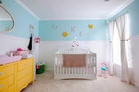 chambre bebe garcon design décoration deco chambre ado japonaise 87 nanterre 20540328