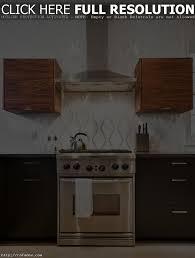 Wallpaper Kitchen Backsplash Ideas Wallpaper Kitchen Backsplash Ideas Kitchen Decoration Ideas