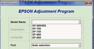 xp 700 resetter laptop review reset printer epson stylus office t1100