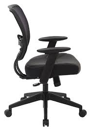 office star products chair parts u2013 cryomats org