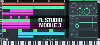 fl studio apk fl studio mobile global advertising practice in a borderless world