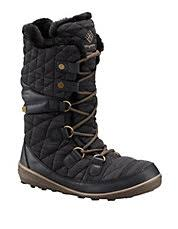 womens winter boots canada winter boots for hudson s bay