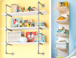 bedroom shelves bedroom shelves ideas large size of ideas for small girls decorating