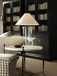 hickory chair side tables 46 best hartwood collection hickory chair images on pinterest