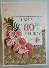 best 25 80th birthday cards ideas on pinterest 80th birthday