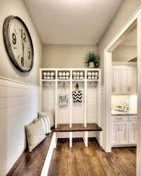 This Old House Entry Bench 846 Best Laundry Room Mud Room Entryway Ideas Images On Pinterest